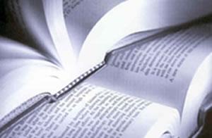 Como-fazer-uma-boa-leitura