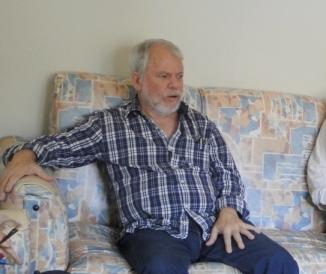 Deputado Biffi em Dourados - Foto: Wender Carbonari/DeRolé